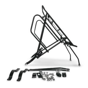 Emojo Rear Rack for Lynx Models