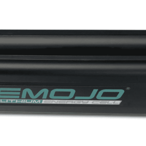 Extra 48V battery for the Emojo Lynx Pro Models