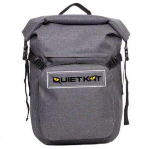 Quietkat DryPack