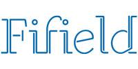 logo fifield